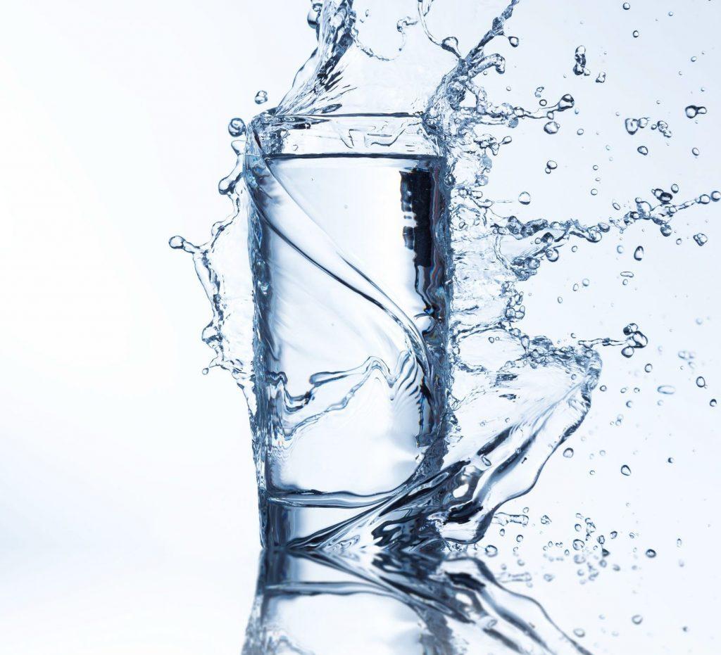 Trinkwasser Erftstadt