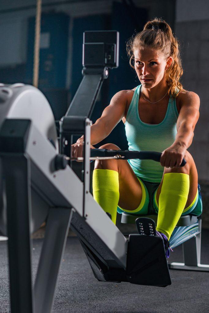 Cardio fitness erftstadt