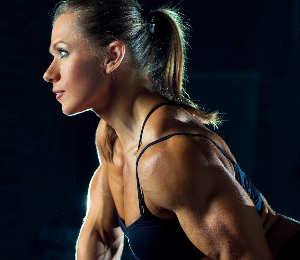 Sport und Fitness Erftstadt