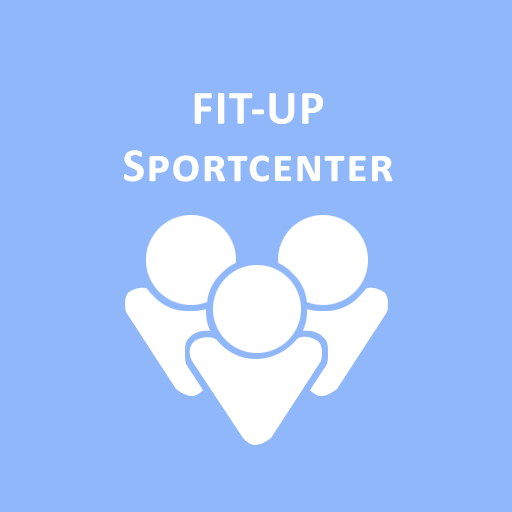 FIT-UP Sportcenter UG