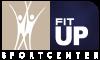 Logo Sportcenter Erftstadt